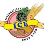 international crop expo