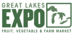 great expo lakes
